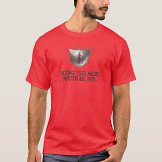 Neutral Evil Shirt