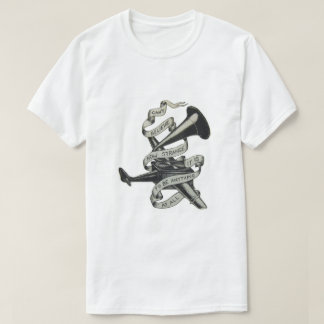Neutral Milk Hotel T-Shirt