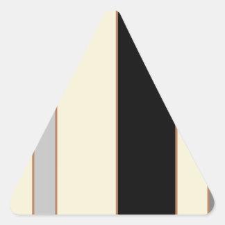 neutral s.jpg triangle sticker