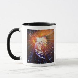 Neutrinos 2 mug
