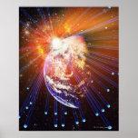 Neutrinos 2 print