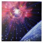 Neutrinos 3 teja