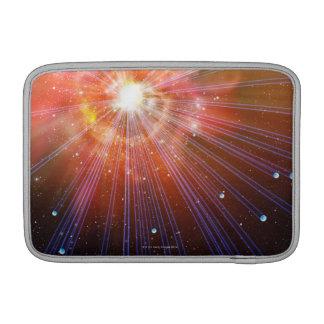 Neutrinos MacBook Air Sleeve