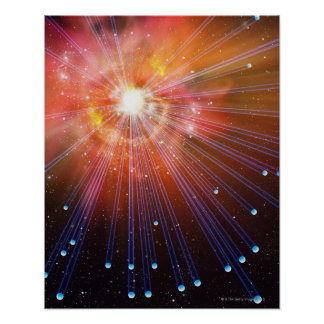 Neutrinos Posters