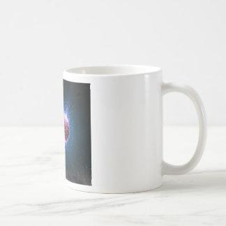 Neutron Coffee Mug