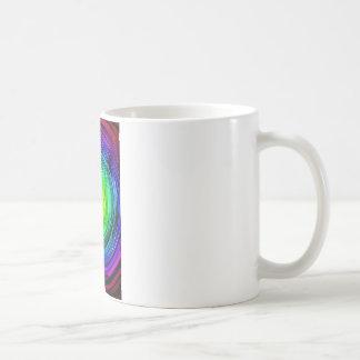 Neutron Star Coffee Mug