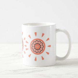 Neutron Star I | Mug