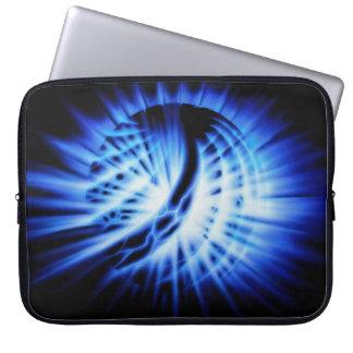 Neutron Star Laptop Sleeve