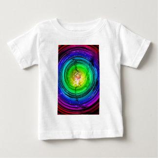 Neutron Star Shirt