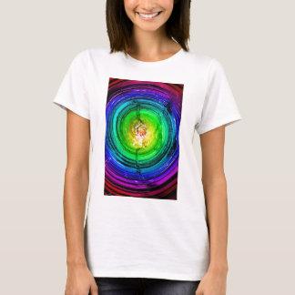 Neutron Star T-Shirt