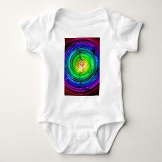 Neutron Star T Shirt