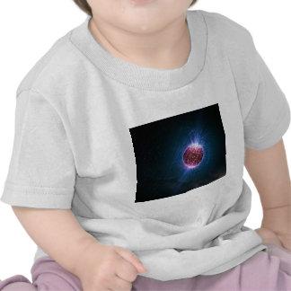 Neutron Shirt