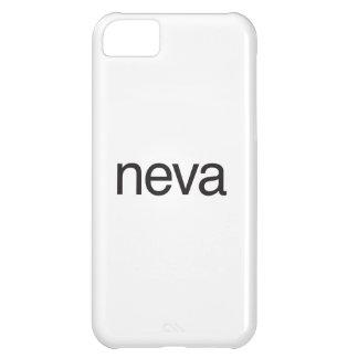 neva funda para iPhone 5C
