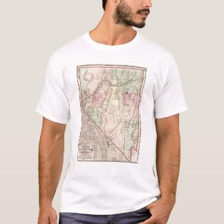 Nevada 5 T-Shirt