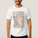 Nevada 5 t-shirts