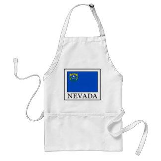 Nevada Adult Apron