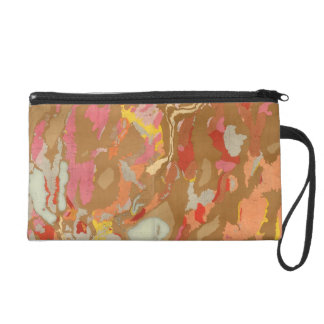 Nevada Basin Geological Wristlet