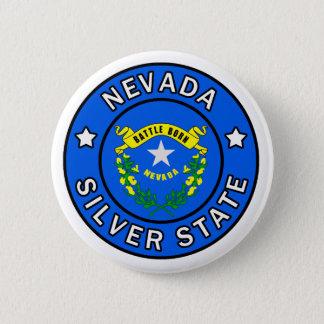 Nevada Button