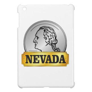 nevada coin cover for the iPad mini