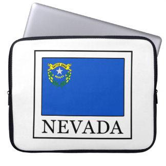 Nevada Computer Sleeve