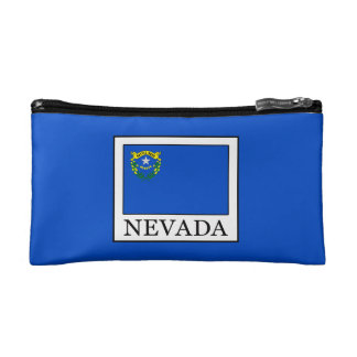 Nevada Cosmetic Bag