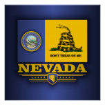 Nevada DTOM
