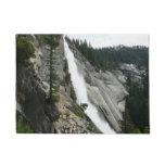 Nevada Falls at Yosemite National Park Doormat