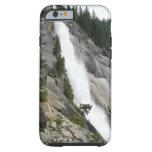 Nevada Falls at Yosemite National Park Tough iPhone 6 Case