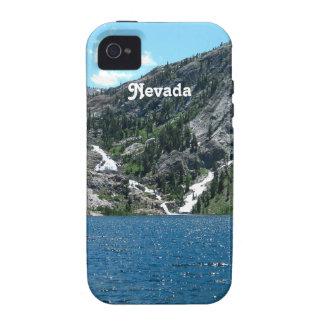Nevada Case-Mate iPhone 4 Funda