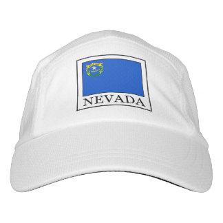 Nevada Headsweats Hat