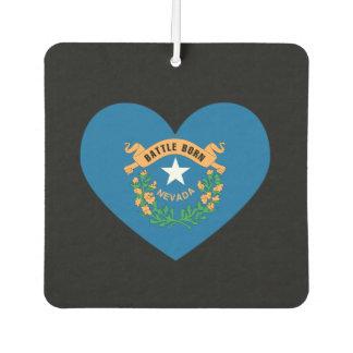 NEVADA HEART DESIGN -  .png