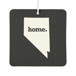 NEVADA HOME STATE -.png