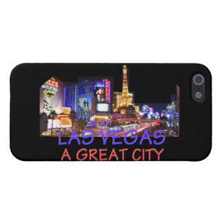 NEVADA iPhone 5 COVERS