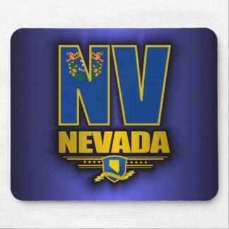 Nevada (NV) Mouse Pad