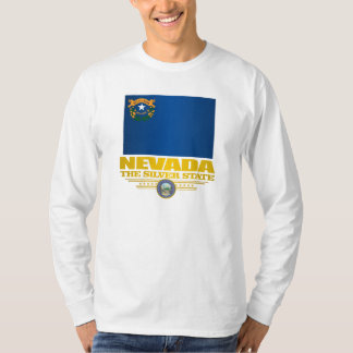 Nevada Pride T-Shirt