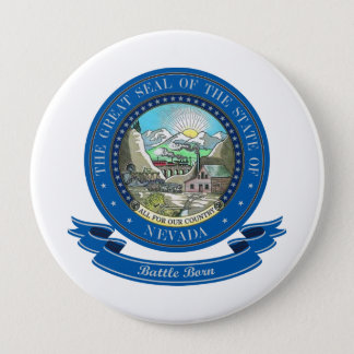 Nevada Seal Button