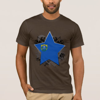 Nevada Star T-Shirt