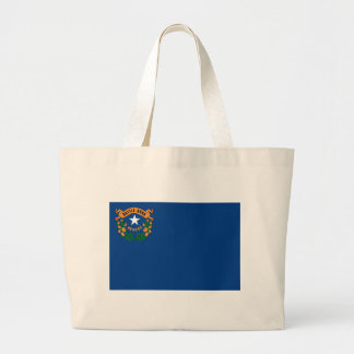 Nevada State Flag bag