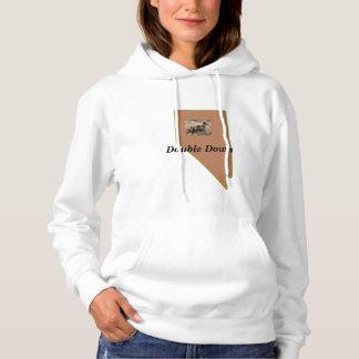 Nevada State Sweatshirt