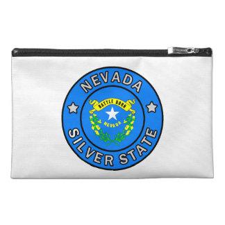 Nevada Travel Accessory Bag