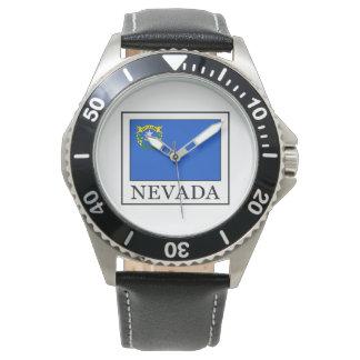 Nevada Wrist Watch