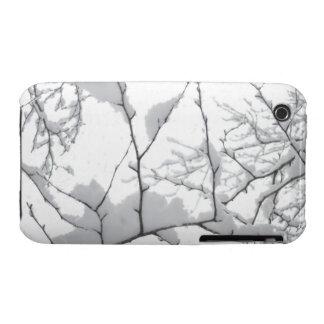 Nevadas Case-Mate iPhone 3 Protector