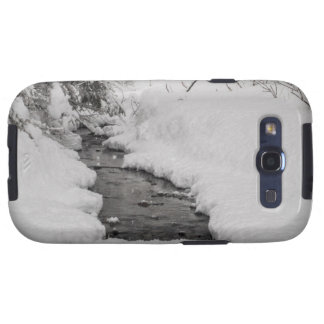 Nevadas Galaxy S3 Protector