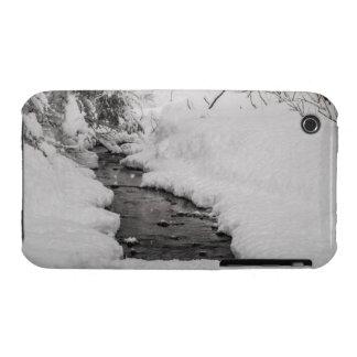 Nevadas Case-Mate iPhone 3 Cobertura