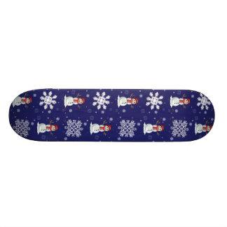 Nevado Skate Boards