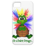 Never again drugs iPhone 5 protectores