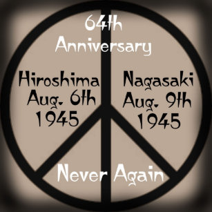 Nagasaki Posters & Photo Prints | Zazzle