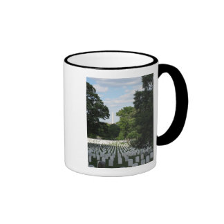 Never Forget Always Remember Coffee Mug
