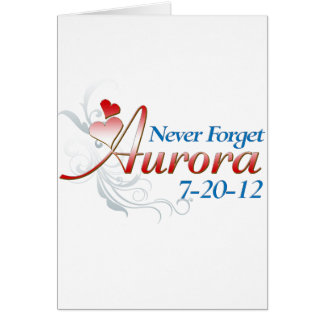 Never Forget Aurora copy.png Card