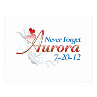 Never Forget Aurora copy.png Postcard